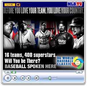 Watch_the_games_live_on_mlbtv
